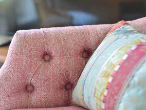 Sofa Online - Blog