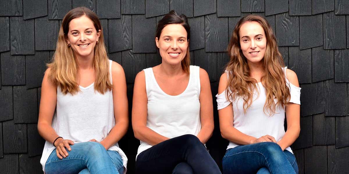sofaonline – nuestras socias y expertas en sofas