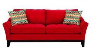 Sofa de Ejemplo