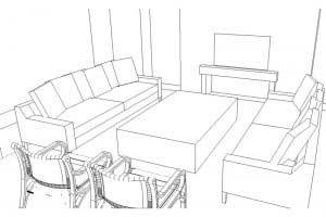 Sofa Online - Te asesoramos