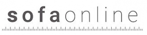 Logo sofaonline, tienda online de sofas a medida