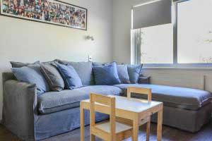 sofaonline - sofa modular a medida Antonia con tela stone 14