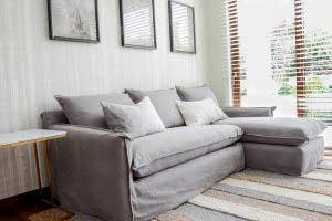 sofaonlin - sofa modular a medida Antonia con tela Zahara 05