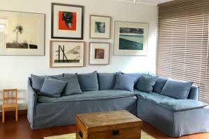 sofaonline - sofa modular a medida Olivia con tela David 16