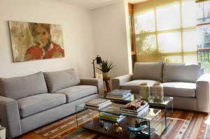 sofaonline - Sofa a medida Ale con tela Jenny 163
