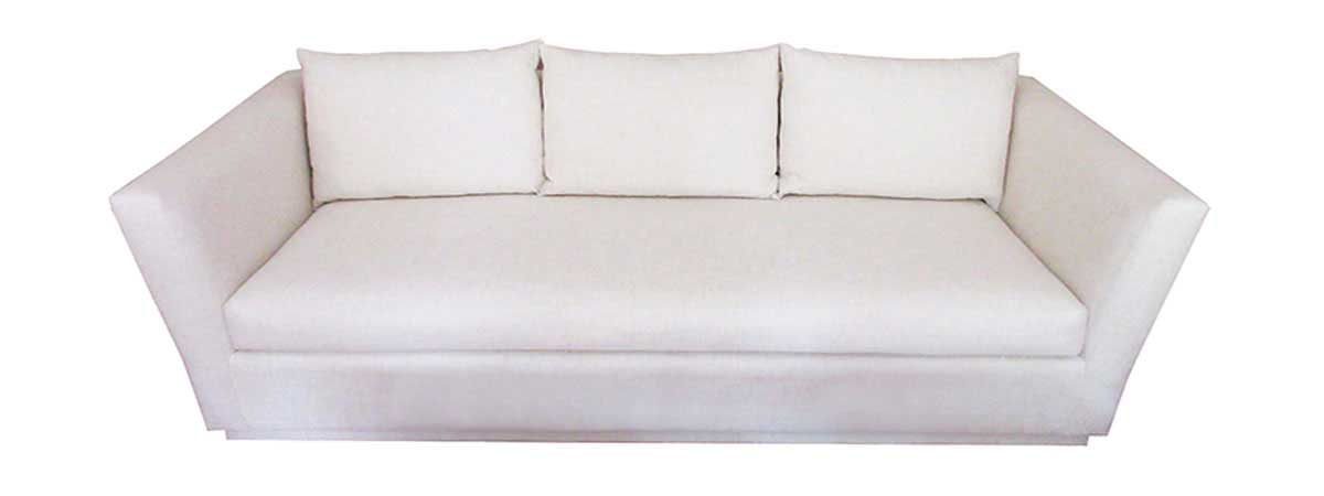sofaonline - sofa a medida Trini