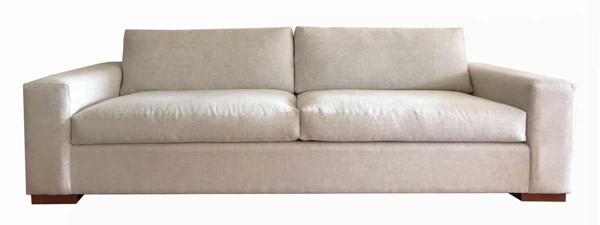 sofaonline - sofa a medida Ale