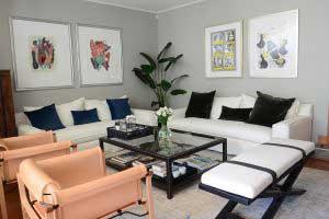 sofaonline - sofa a medida Mariana con tela de lino color hueso