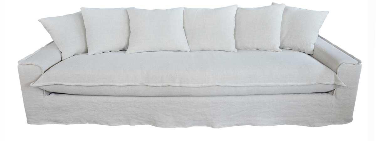sofaonline - sofa a medida Amanda