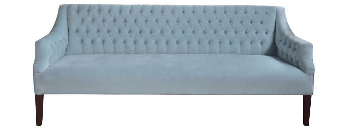 sofaonline - sofa a medida Elisa