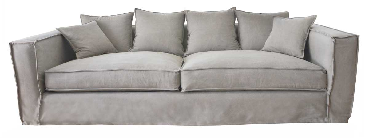 sofaonline - sofa a medida Florencia