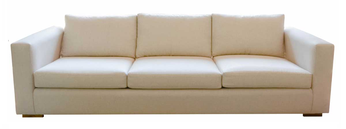 sofaonline - sofa a medida Josefa