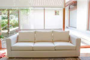 sofaonline - sofa a medida Josefa con tela Div 32