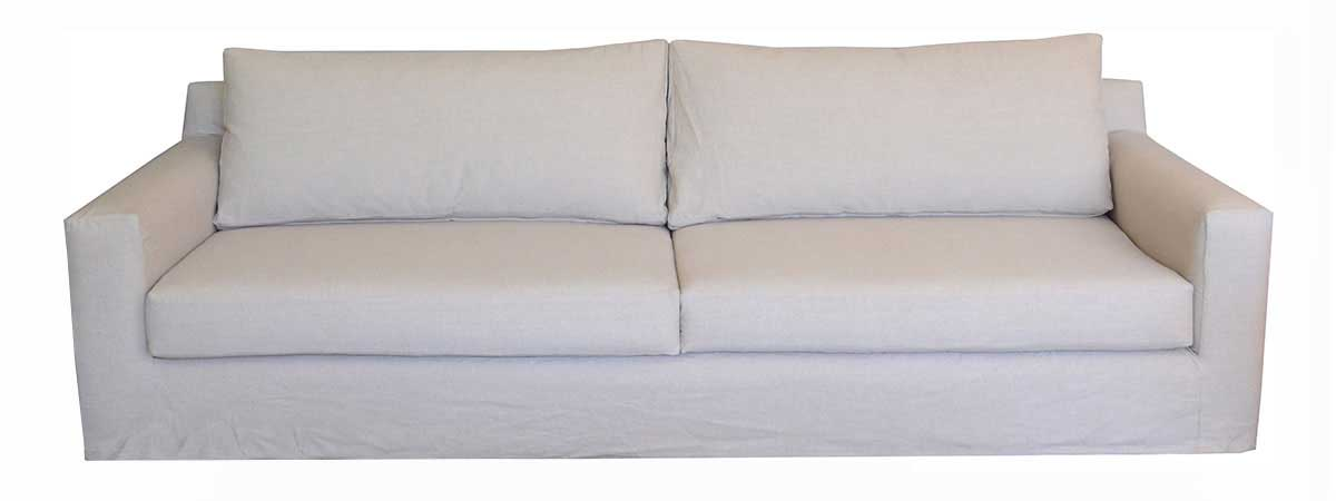 sofaonline - sofa a medida juana