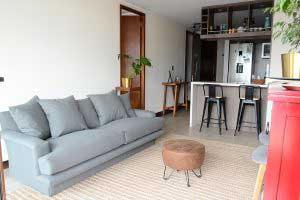 sofaonline - sofa a medida Matilde