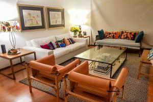 sofaonline - sofa a medida Ale con tela de lino caribe hueso