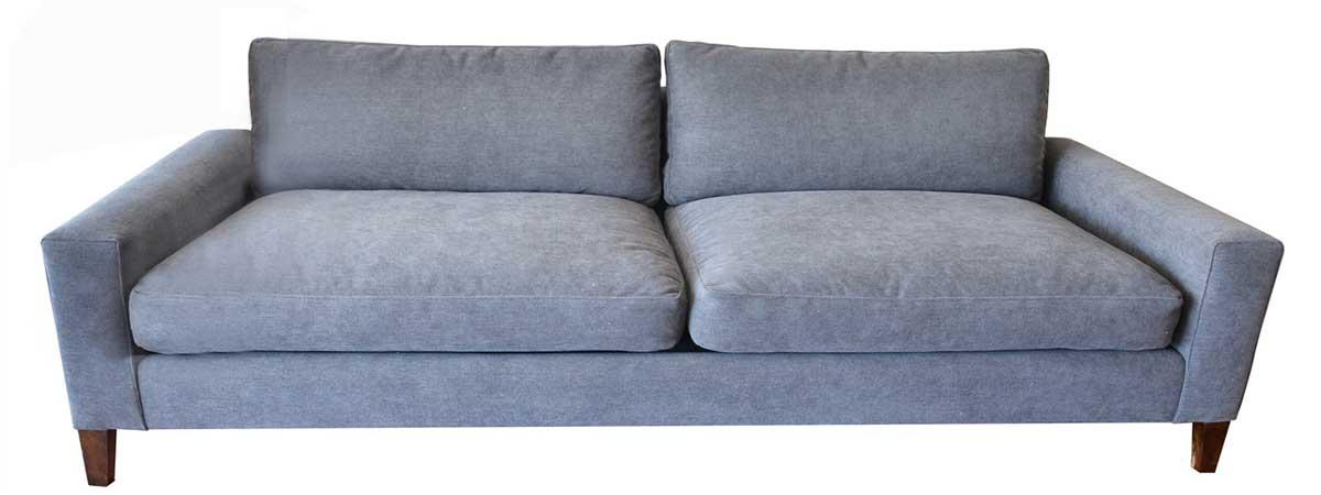 sofaonline - sofa a medida Cata