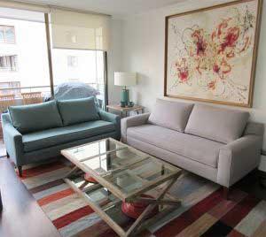 Sofa Online - ¿Cómo elegir tú sofá ideal?