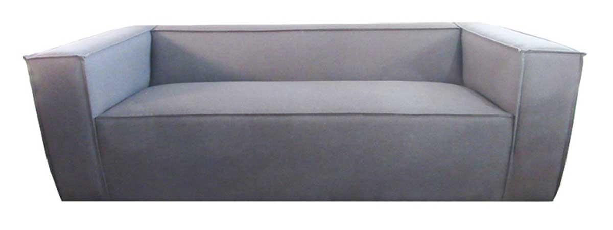 sofaonline - sofa a medida Julia