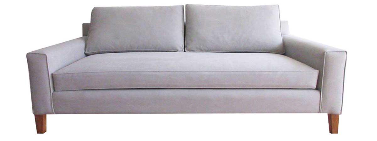 sofaonline - sofa a medida Lucia
