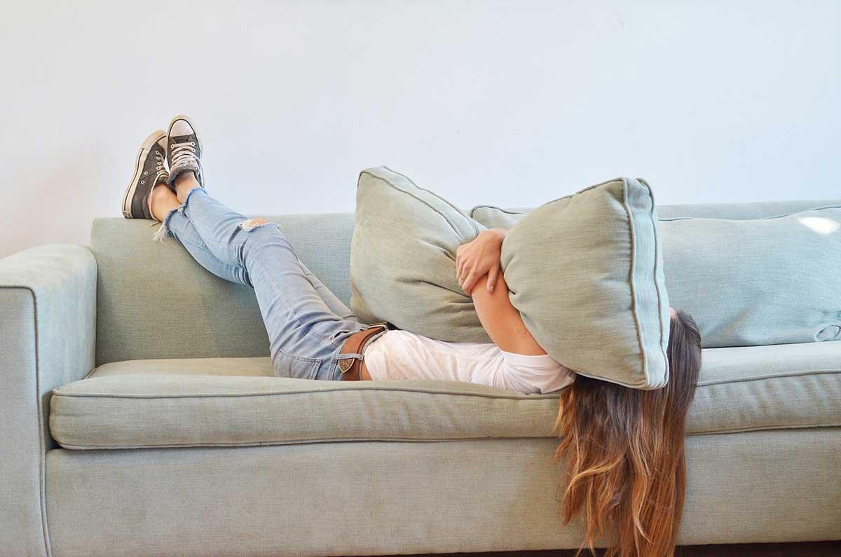 Sofa Online - 5 consejos para elegir un sofá cómodo
