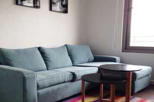 sofaonline - Sofa modular a medida Andrea