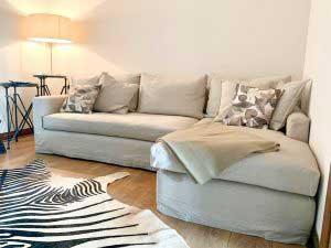 sofaonline - sofa modular a medida Antonia