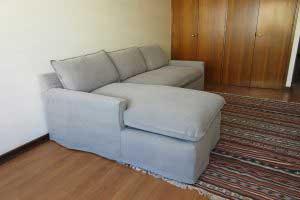 sofaonline - Sofa modular a medida Antonia con tela David 17