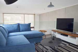sofaonline - Sofa modular a medida Emilia