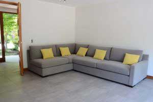sofaonline - Sofa modular a medida Maca