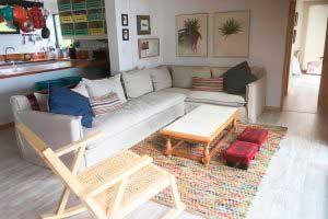 sofaonline - sofa modular a medida Emilia con tela David 05