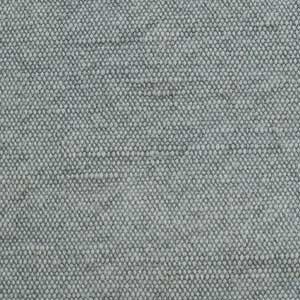 sofaonline - Tela para sofa Jenny 161