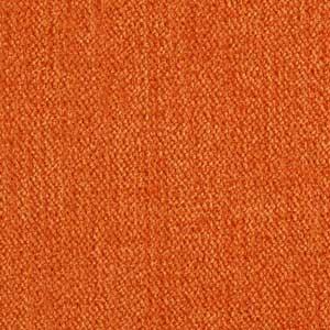 sofaonline - Tela para sofa Persimmon