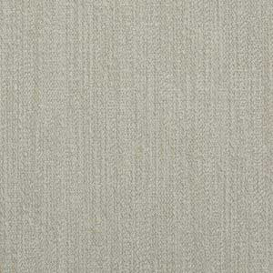 sofaonline - Tela para sofa Buff