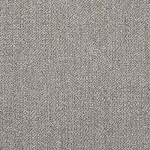 sofaonline - Tela para sofa Chambray