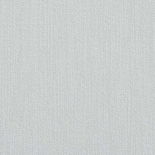 sofaonline - Tela para sofa Sorrel