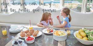 sofaonline - tela antimanchas para sofas Crypton, ideal para niños