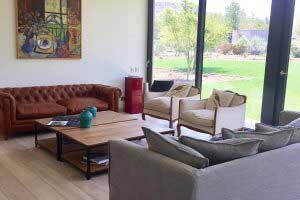 sofaonline - sofa a medida de cuero Francisca
