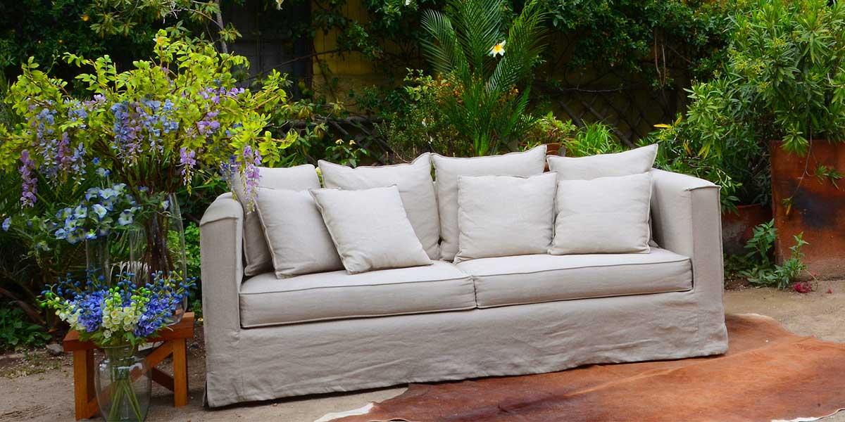 sofaonline - sofa a medida tipo cajon Margarita