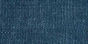sofaonline - Tela para sofa Lino caribe azul
