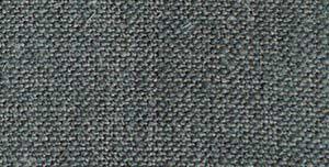sofaonline - Tela para sofa Lino caribe gris