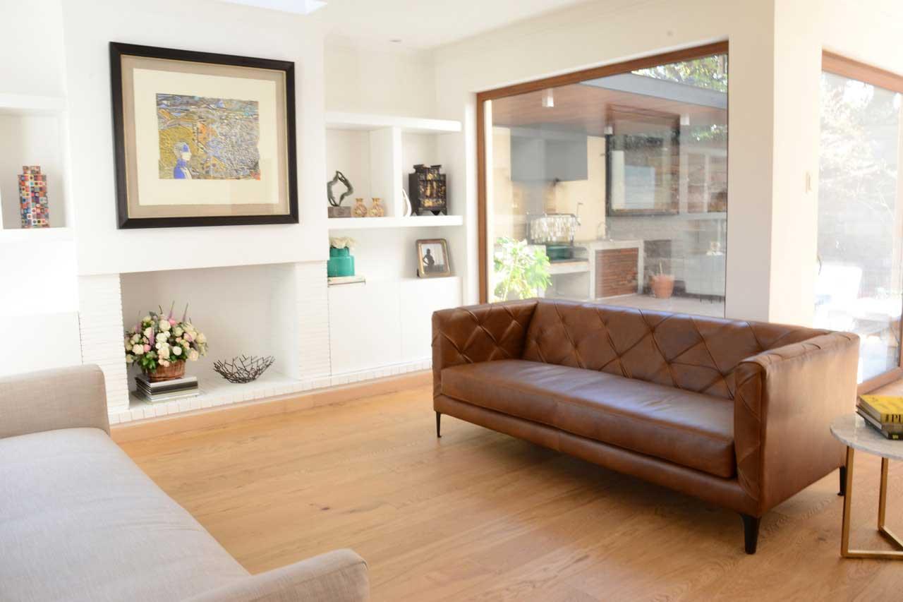 sofaonline - sofa de cuero a medida