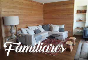 sofaonline - sofas a medida familiares