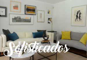 sofaonline - sofas a medida sofisticados