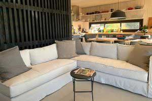 sofaonline - sofa modular a medida Candelaria
