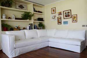 sofaonline - sofa modular a medida Candelaria con tela Stone 01