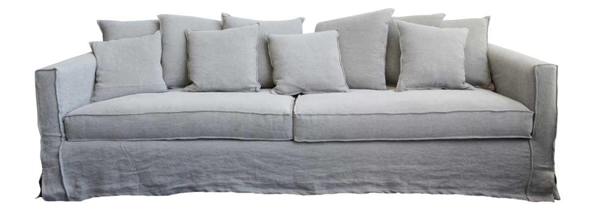 sofaonline - sofa a medida Margarita