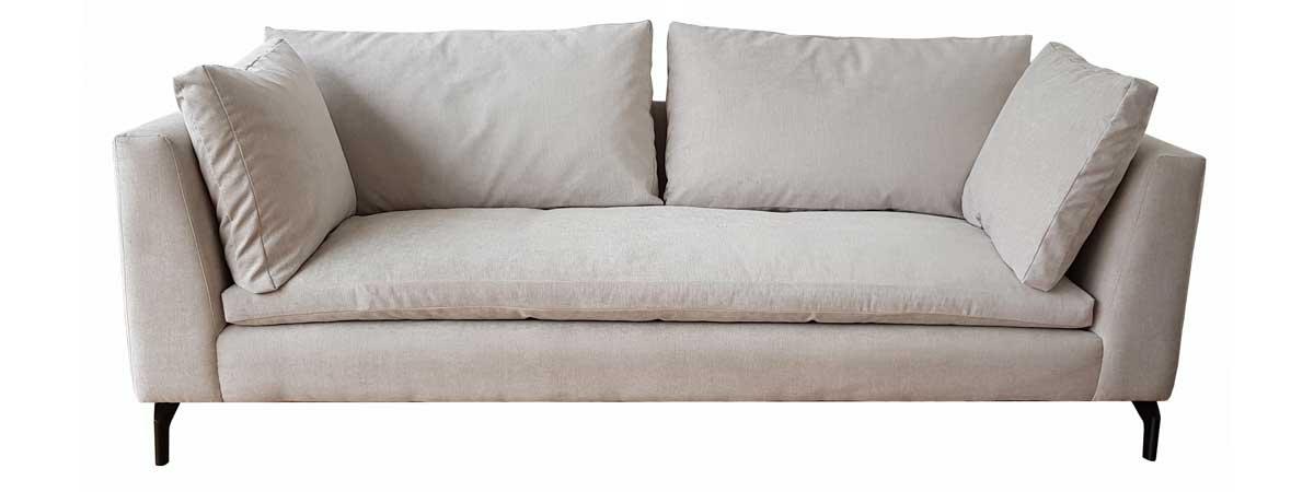 sofaonline - sofa a medida Ceci
