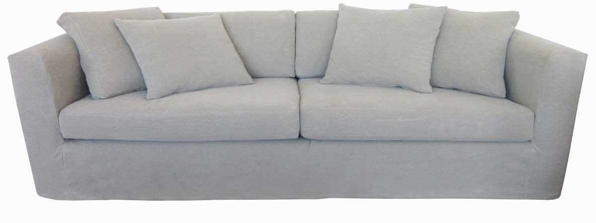 sofaonline - sofa a medida Sofia