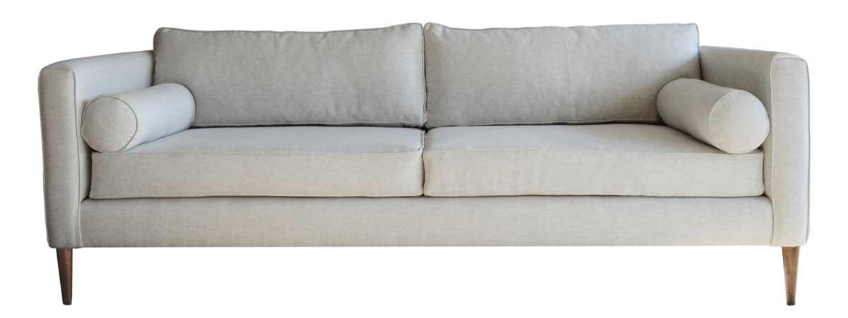 sofaonline - sofa a medida Victoria